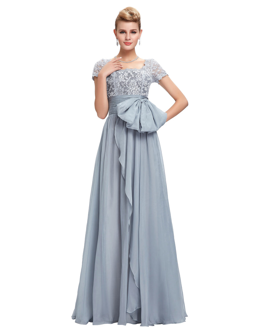 GRACE KARIN Bridesmaid Wedding Dresses& Formal Gowns