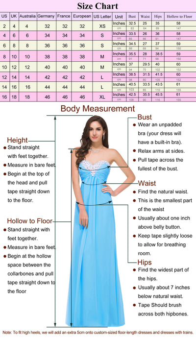 Sleeveless V-Back Above-Knee Chiffon Bridesmaid Ball Evening Dress