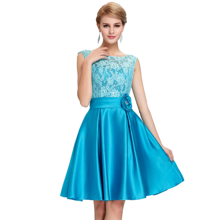 Grace Karin Graceful Party Dresses and Going Out Dresses for Women ...