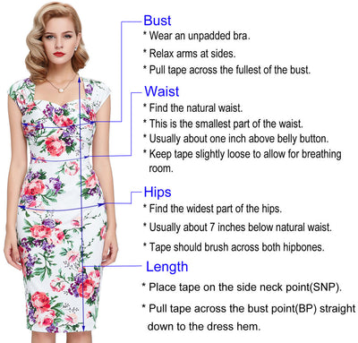 GK Women's Shining Long Chiffon Sleeve Hips-Wrapped Bodycon Pencil Lace Dress