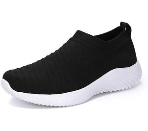 2020 Women's Breathable Comfortable Walking Shoes-50% off