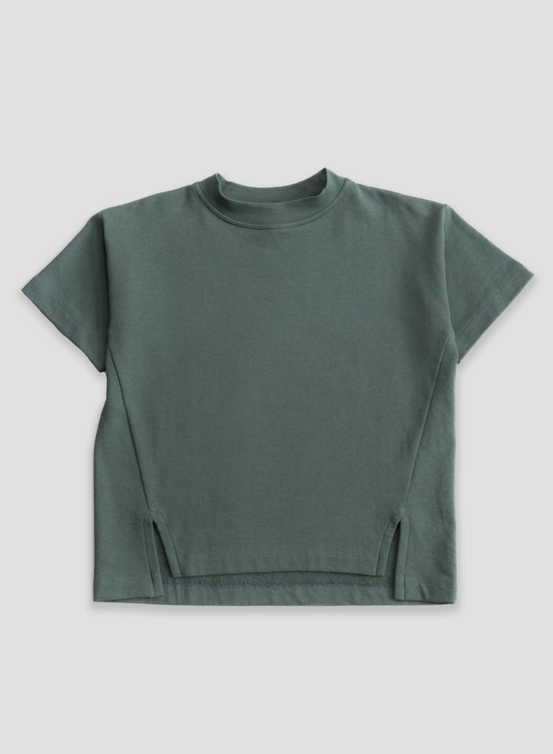 Forest Sweat Tee