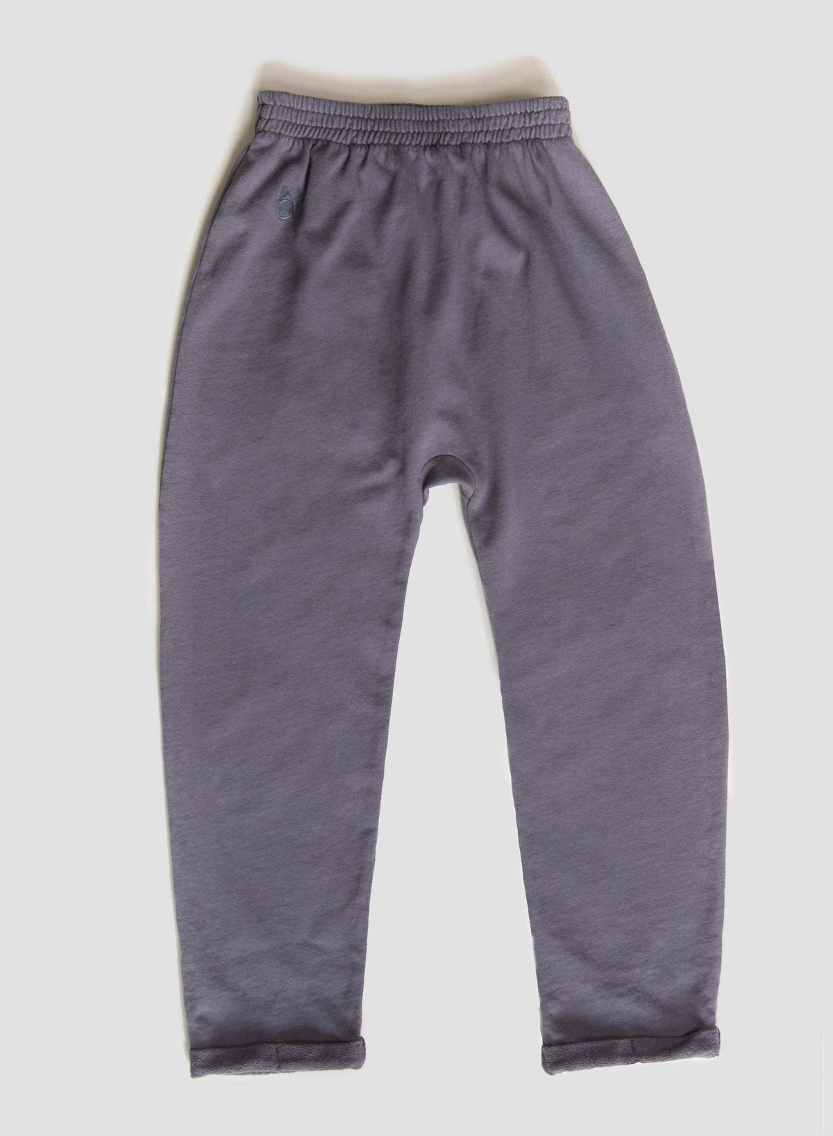 Rabbit Baggy Sweatpant