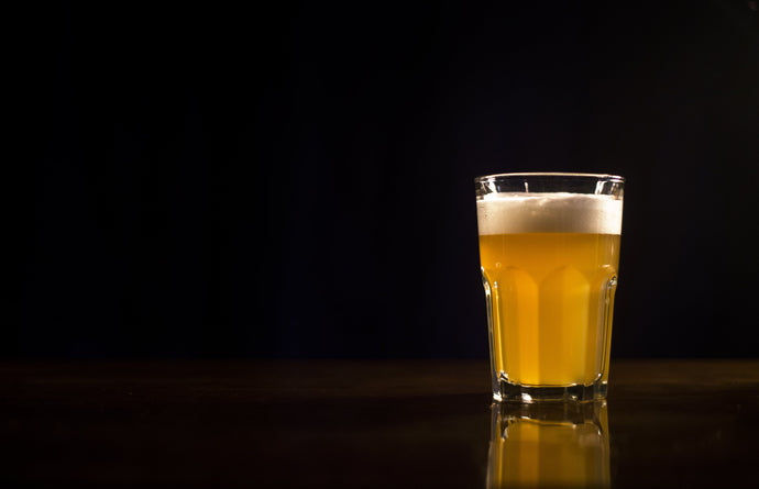 20 Interesting Facts About Beer