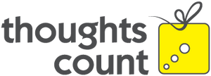 ThoughtsCount