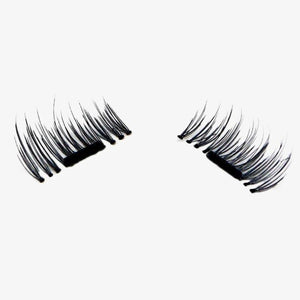 ILash® Magnetic False Eyelashes - Reusable Magnetic Lashes - DEALS EveryTime