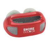 Anti Snoring Device FDA Approved Sleep Apnea Relief - DEALS EveryTime
