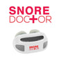 Anti Snoring Device FDA Approved Sleep Apnea Relief