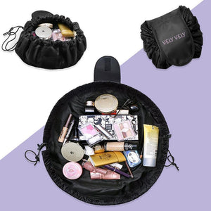 Makeup Travel Bag By Vely-Vely® - DEALS EveryTime