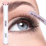 Electric Curling Pen Long Lasting Eye Lash with Heat Indicator - DEALS EveryTime