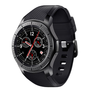 Rock LF16 Smartwatch