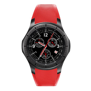 Rock LF16 Smartwatch - DEALS EveryTime