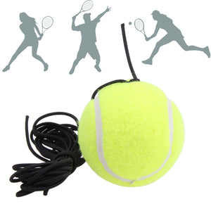 Ultimate Tennis Swing Trainer