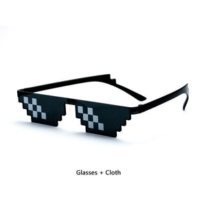 Deal With It, Thug Life glasses - DEALS EveryTime