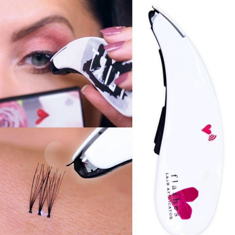 Eye Lash Stapler