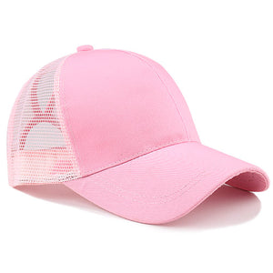 Ponytail baseball cap - DEALS EveryTime
