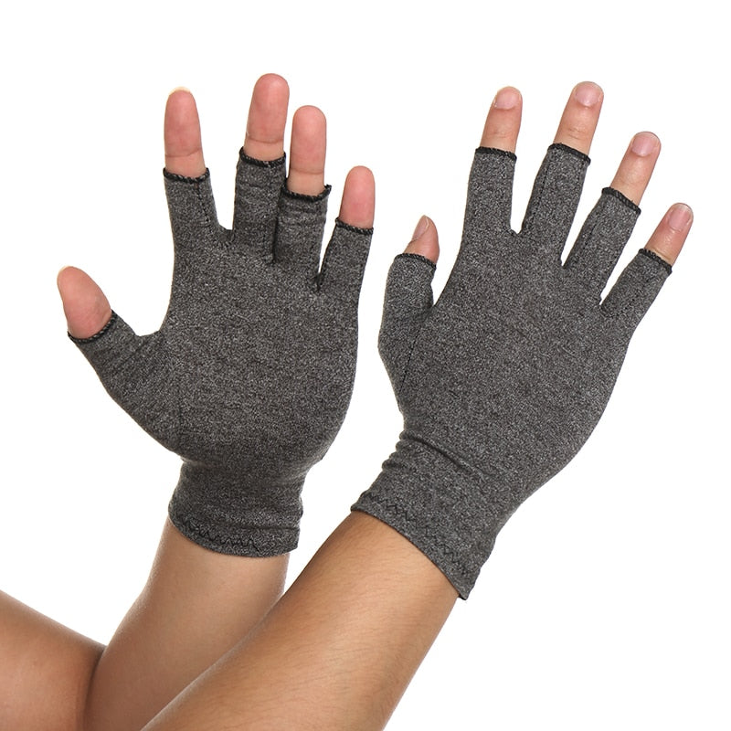 Arthritis Gloves - DEALS EveryTime