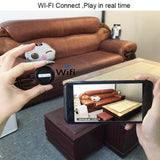 Smart 1080p Mini Camera - DEALS EveryTime