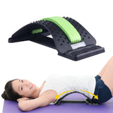EZ Stretch - Relax Everywhere Anytime! - DEALS EveryTime
