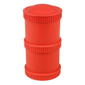 RE-PLAY Snack Stack Set - Red