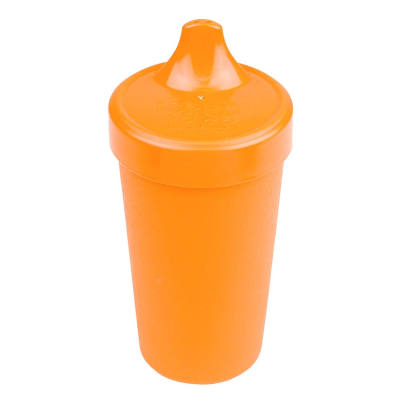 RE-PLAY No Spill Sippy Cups - Set of 2