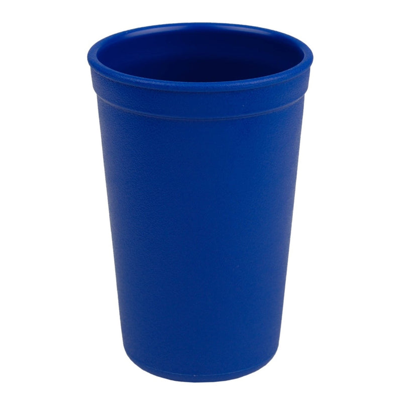 RE-PLAY Tumbler - Navy Blue