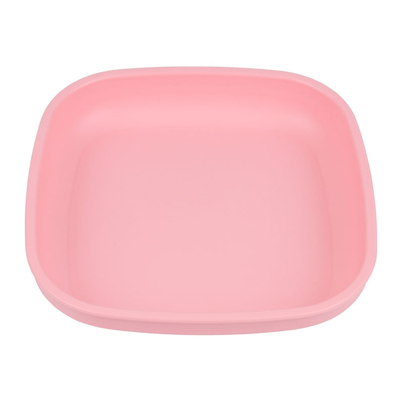 RE-PLAY Flat Plates - Blush