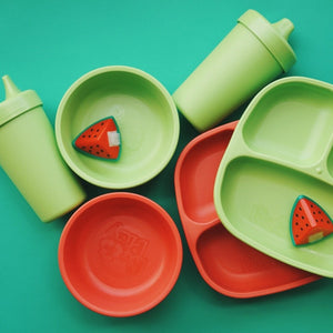 RE-PLAY Bowls - Red
