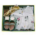 New! Bloom, Child, Bloom Box