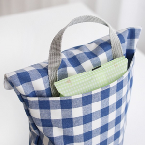 The Essentials Baby Box (Boy)