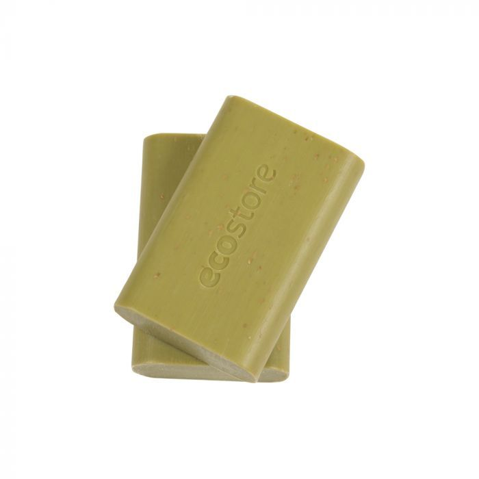 Soap - Manukau Honey & Kelp