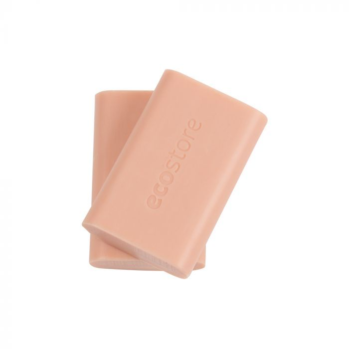 Soap - Pink Grapefruit & Mint