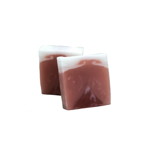 Handmade Soap Bar - Peppermint & Eucalyptus