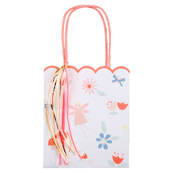 Fairy Party Bags - Must Love Party