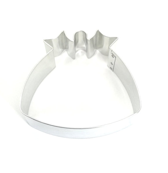 Christmas Pudding Cookie Cutter