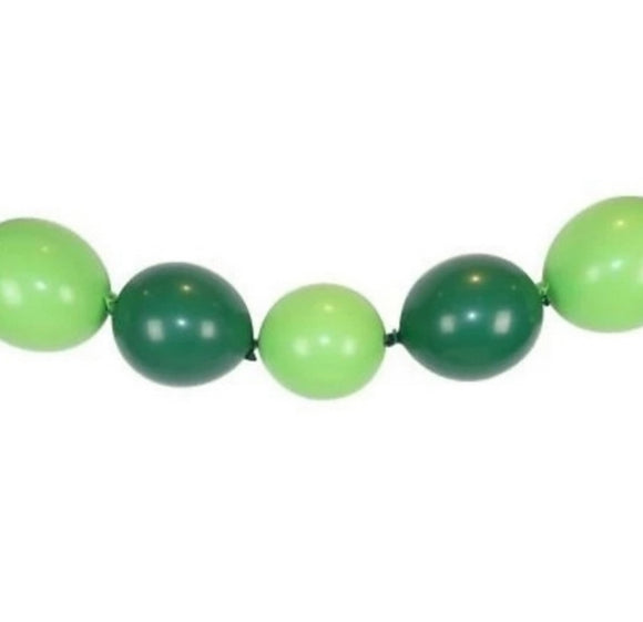Dinosaur Link O Loon Balloon Garland - Must Love Party