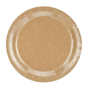 Kraft Plates - Must Love Party