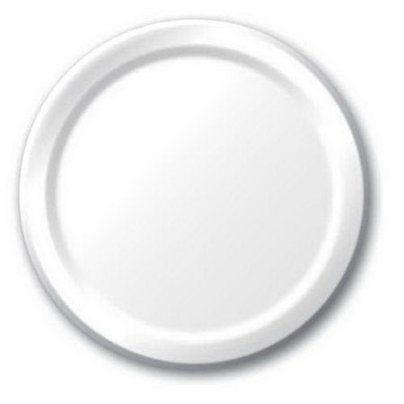 Plain White Plates - Must Love Party