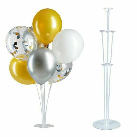 Balloon Stand - Must Love Party