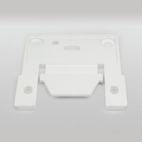 Wall Bracket 32oz White