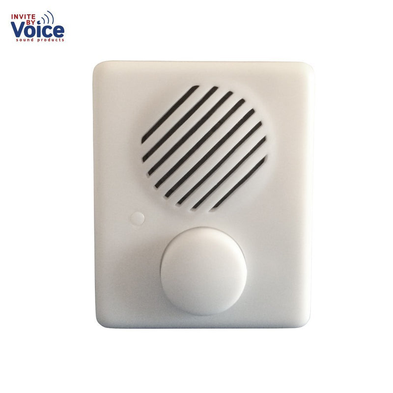 voice message push button gift