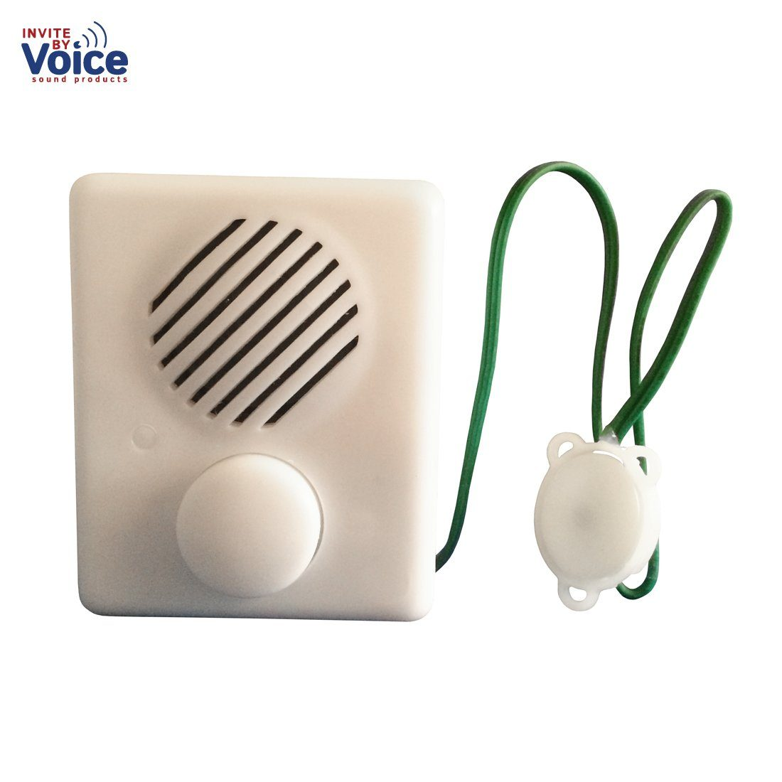 Multi Message Recordable Voice Box For Stuffed Animal Craft