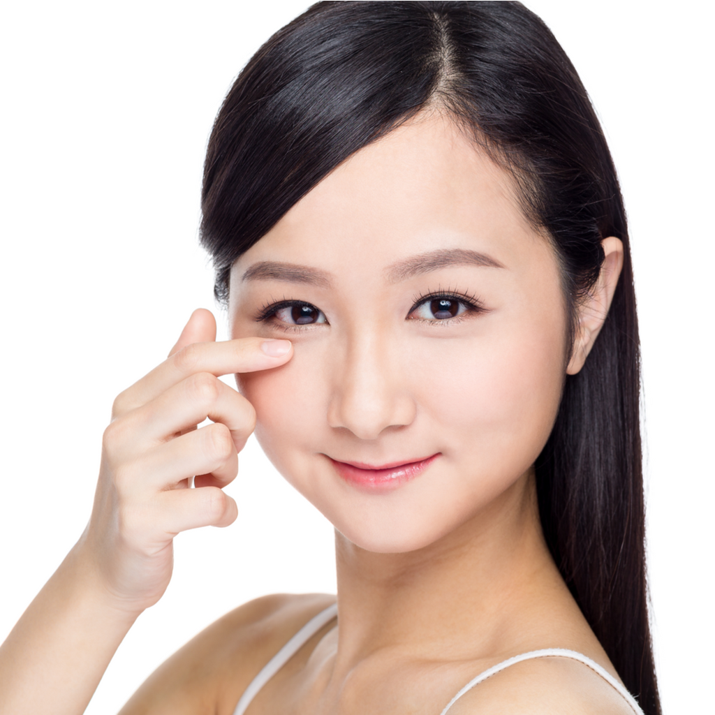 Best Eye Creams for your Skin Concerns
