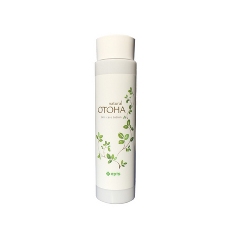 Apis natural OTOHA Skin Care Lotion
