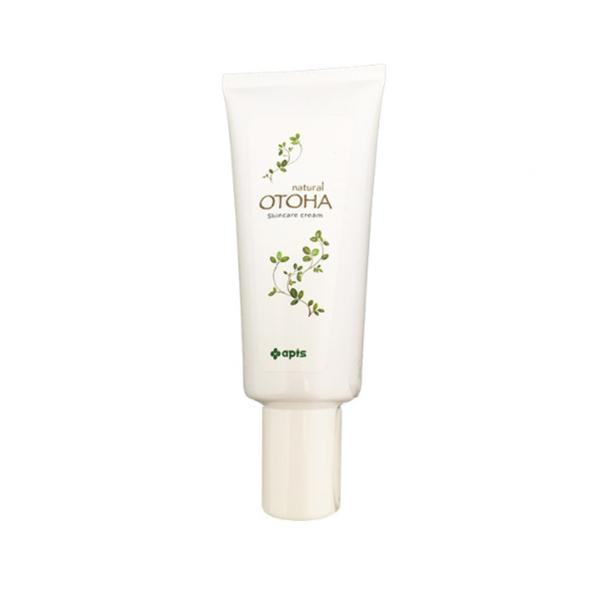 Apis Natural Otoha Skin Care Cream