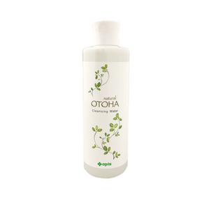 Apis Natural Otoha Cleansing Water