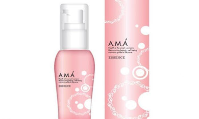 A.M.A All in One Gel Skin Essence 50ml