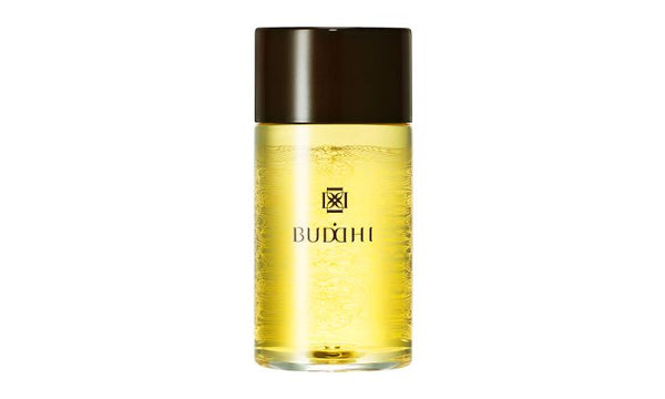 Buddhi Retreat Oil - Dilution