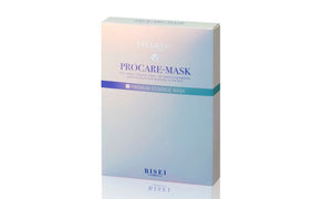 CELLREVA PRO-CARE MASK