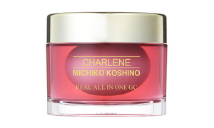 CHARLENE Real All In One Gel Cream